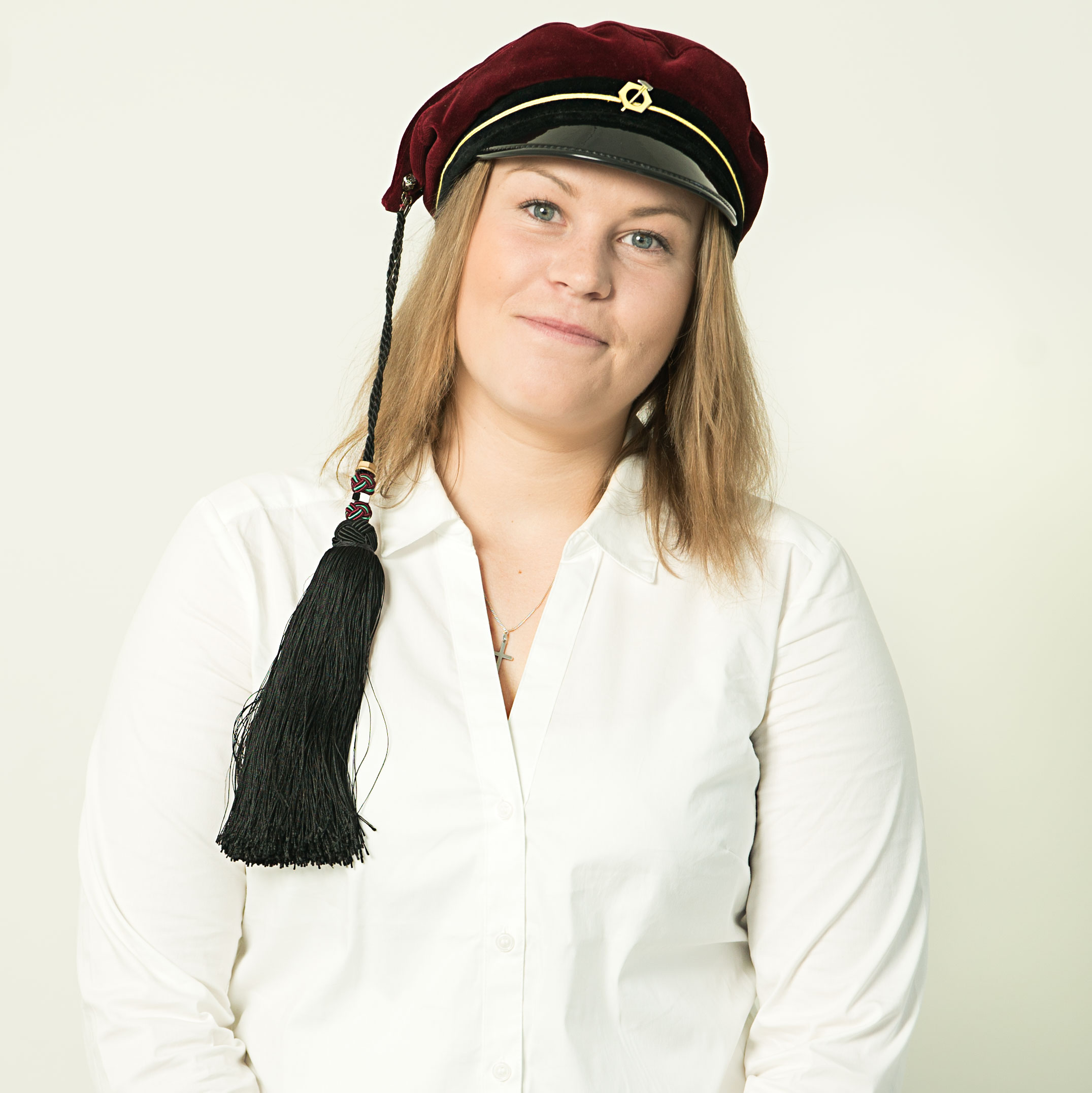 Hanna Lundgren